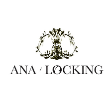 Ana Locking