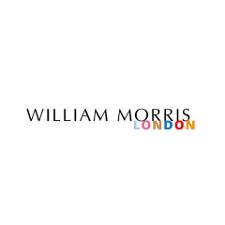 Willian Morris