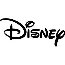Gafas Disney