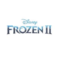 Gafas Frozen