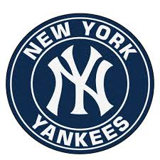 Gafas New York Yankees