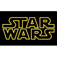 Gafas Star Wars