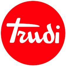 Gafas Trudi